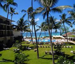 Florida keys all inclusive resorts