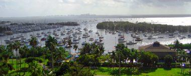 Coconut Grove Travel Guide