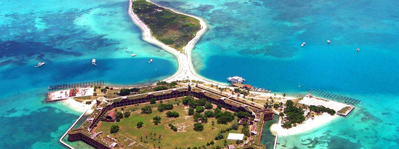 Best Key West Attractions
