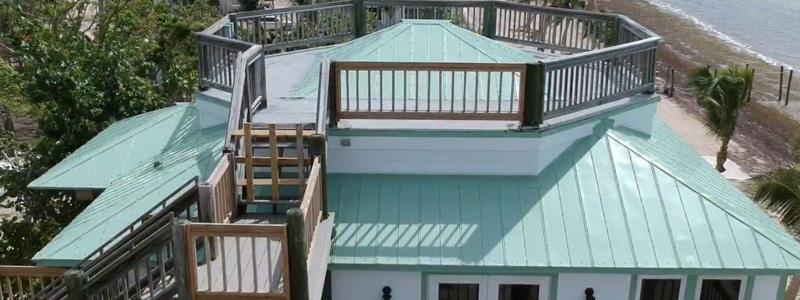 Renting Vacation Properties: Florida Keys